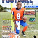 6368 Magazine Cover