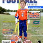 6513 Magazine Cover